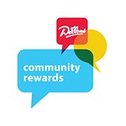 Dillons Rewards
